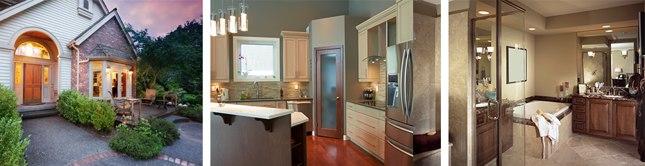 find a pro for your home remodeling project